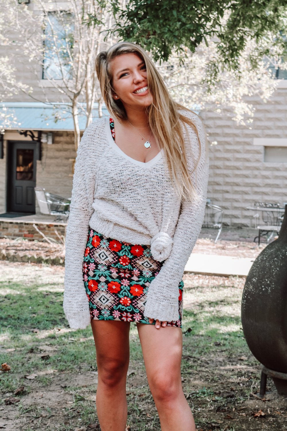 free people sweater 2.jpg