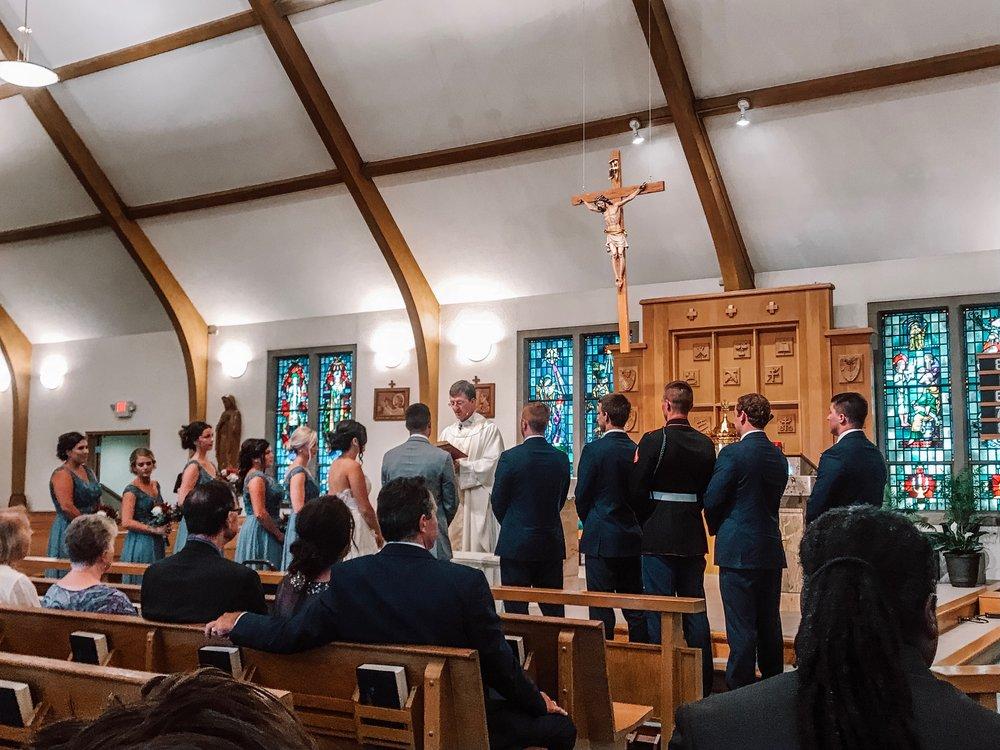 Minnesota Wedding 2.jpg