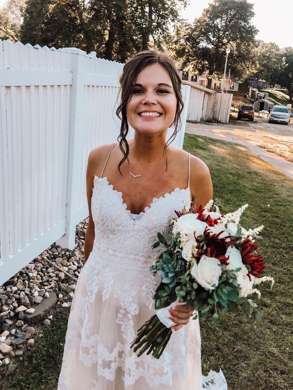 Minnesota wedding 3.jpg