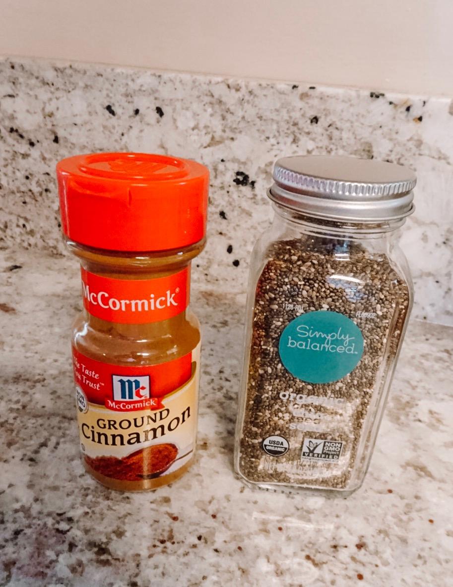 cinnamon and chia seeds.jpg