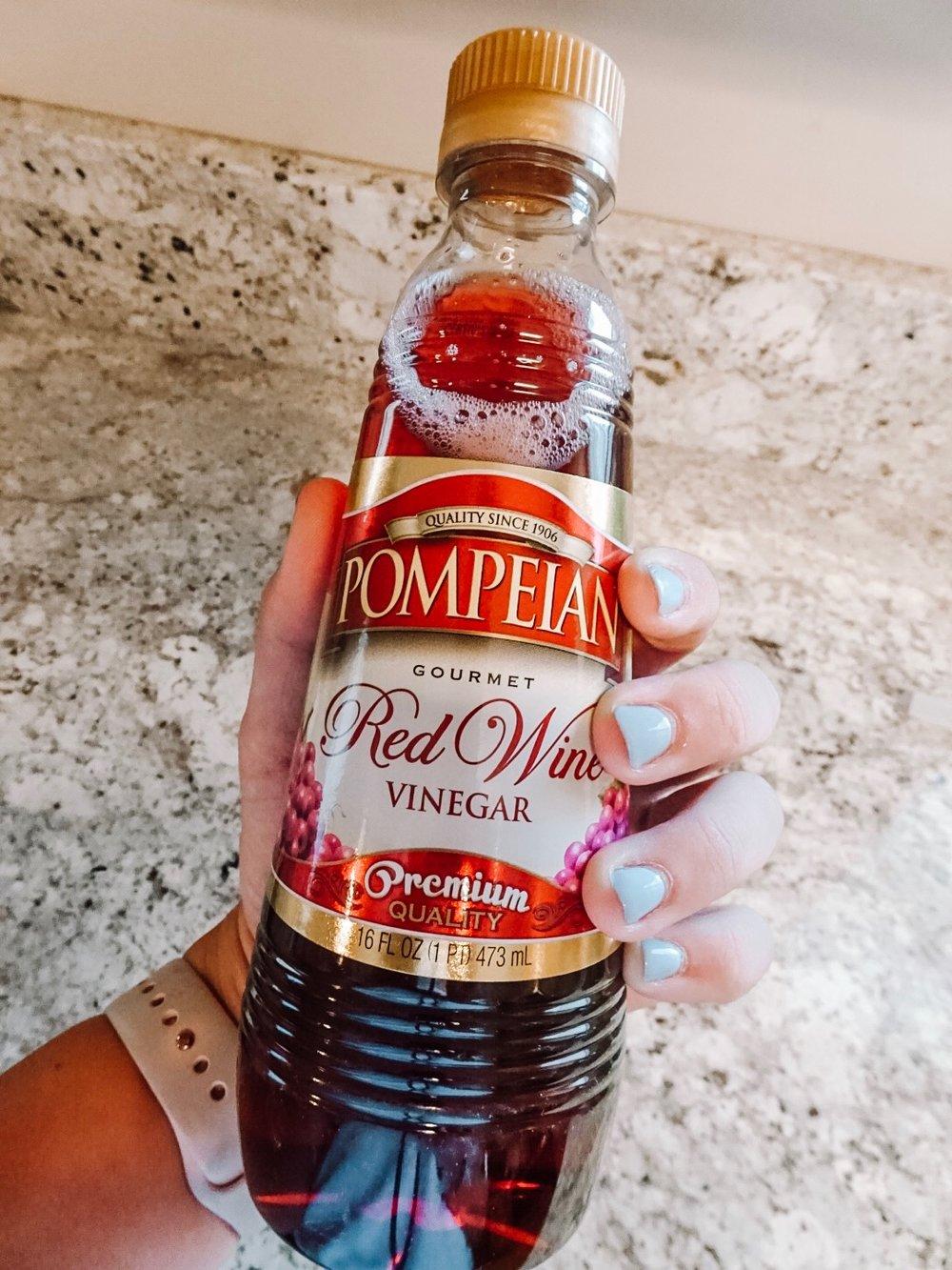 red wine vinegar.jpg