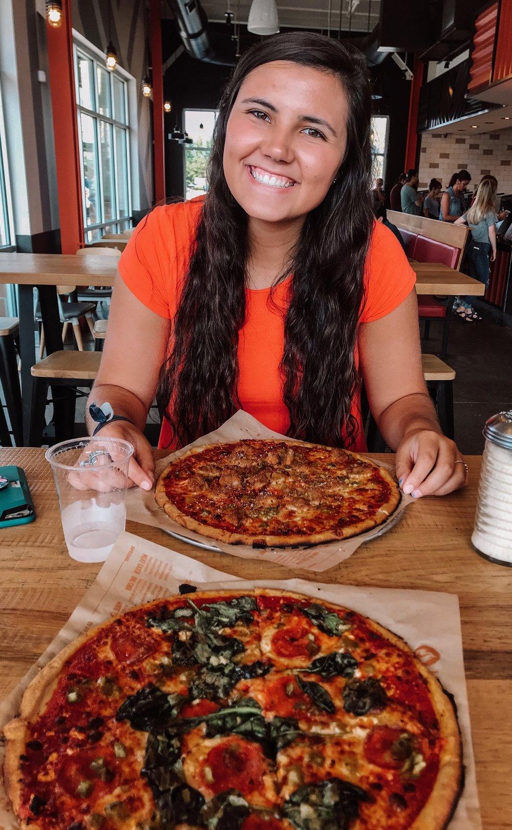 Olivia Blaze Pizza.jpg