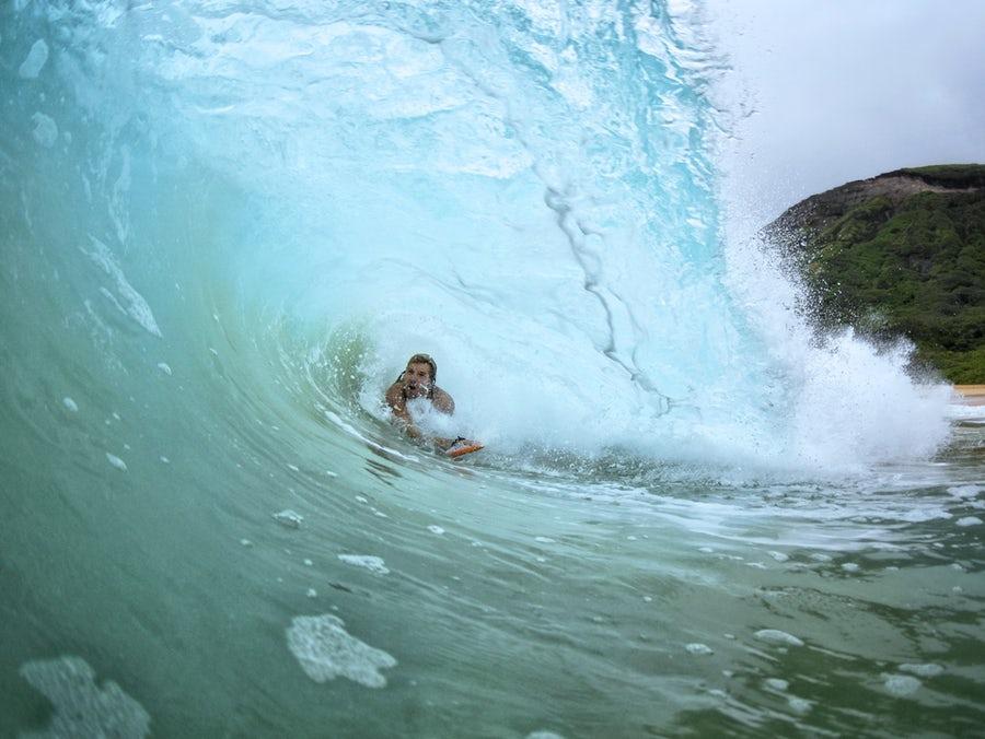 surfing in hawaii.jpg