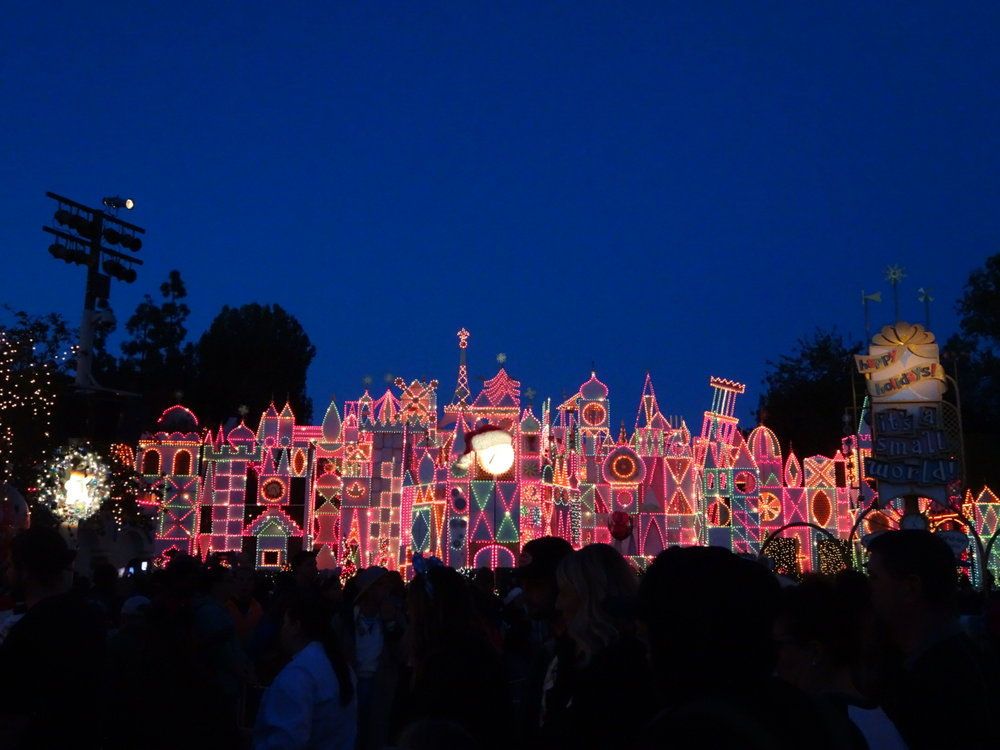 It's a Small World Christmas Lights.jpg