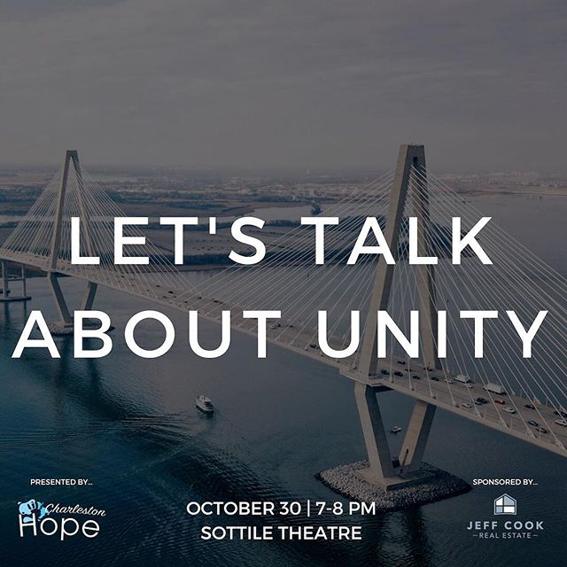 TONIGHT!!! You can still reserve your ticket all day and join us for this important conversation!!! Who are you bringing with you tonight?!