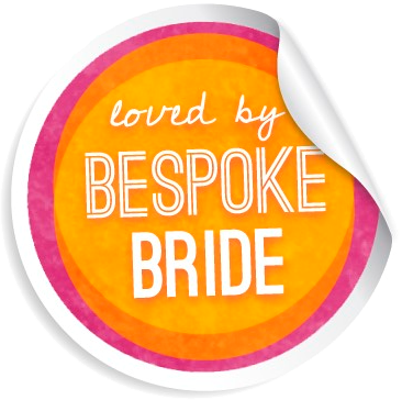 Bespoke_Bride_Badge.png