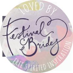 festival_bride.png
