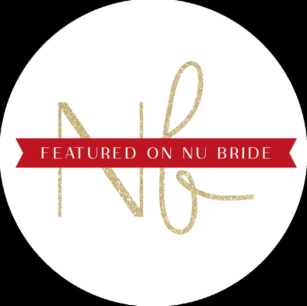 nu_bride.png