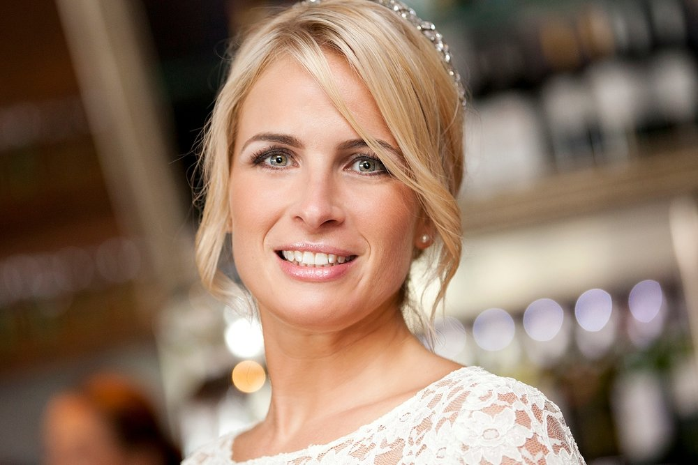 Kate_Tim_wed_LR_1500px_010.jpg