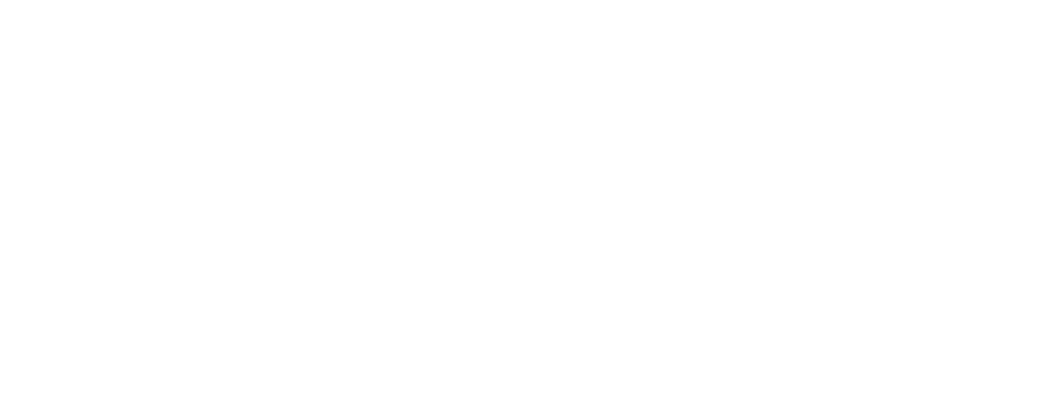 Brixham Montessori Friends School