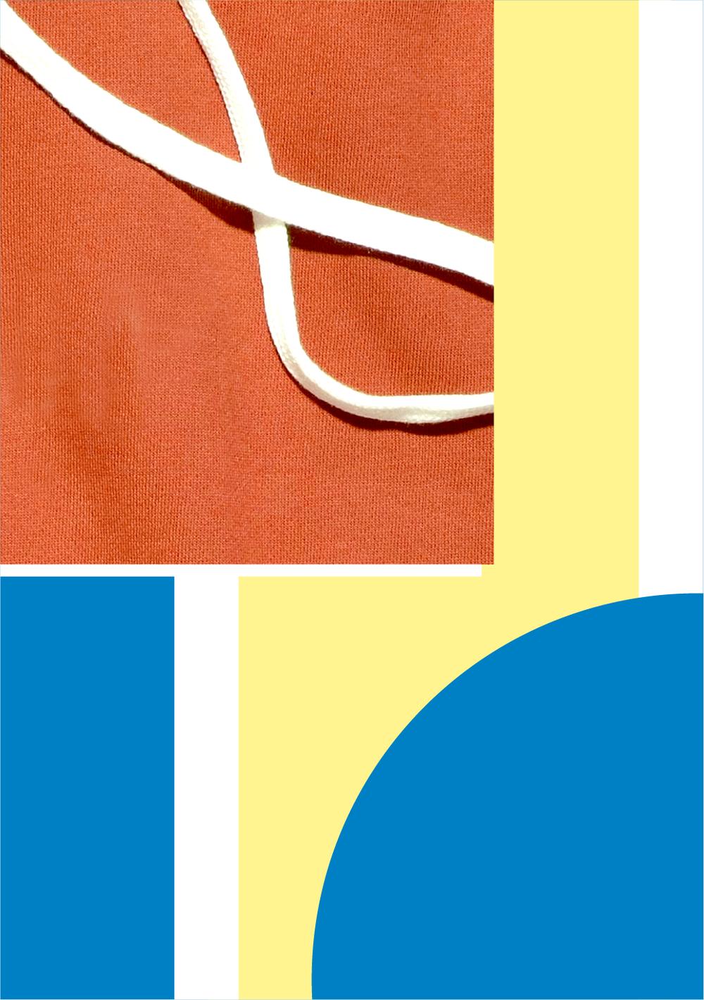 Large catalogue de produits - Nous proposons des vêtements actuels, tendance, intimement liés à la mode par la coupe, les coloris, la qualité, la durabilité et l'éthique de production, avec une personnalisation cool et unique.KERMESS a développé une technologie de personnalisation qui permet de répondre à toutes les typologies de commandes, dans des délais très courts.