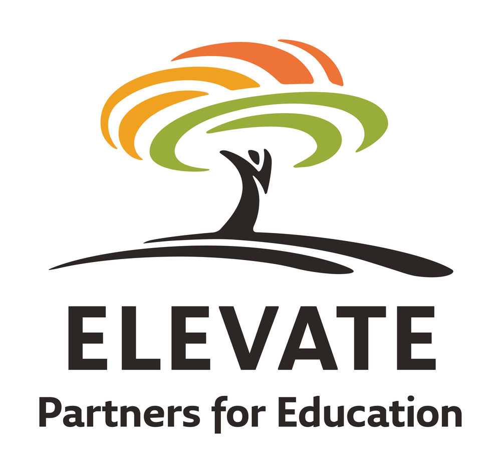 Elevate Logo - Color - 5 inches.jpg