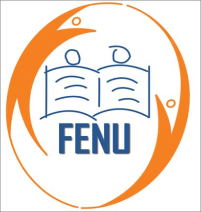 FENU-image.png