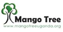 MangoTree.png