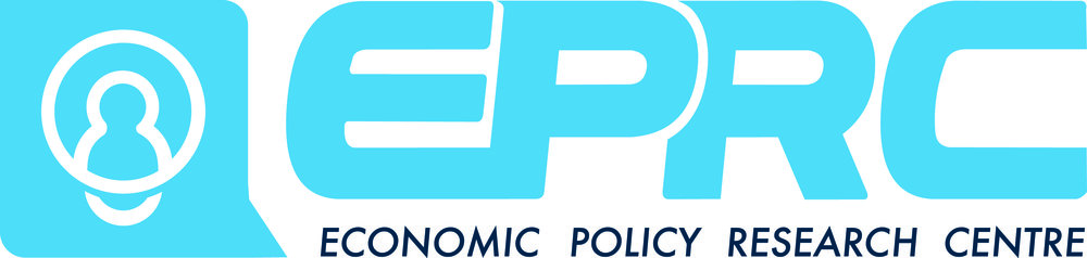 EPRC-Logo.jpg