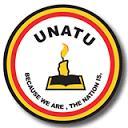 UNATU-image.png