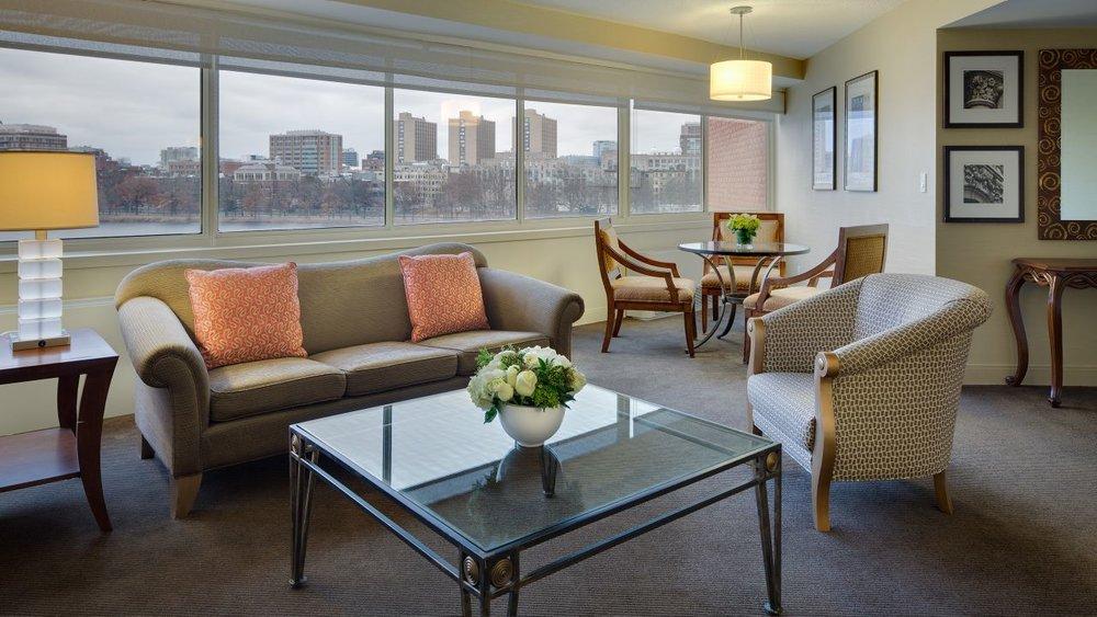 Hyatt-Regency-Cambridge-P165-Living-Room.adapt.16x9.1280.720.jpg