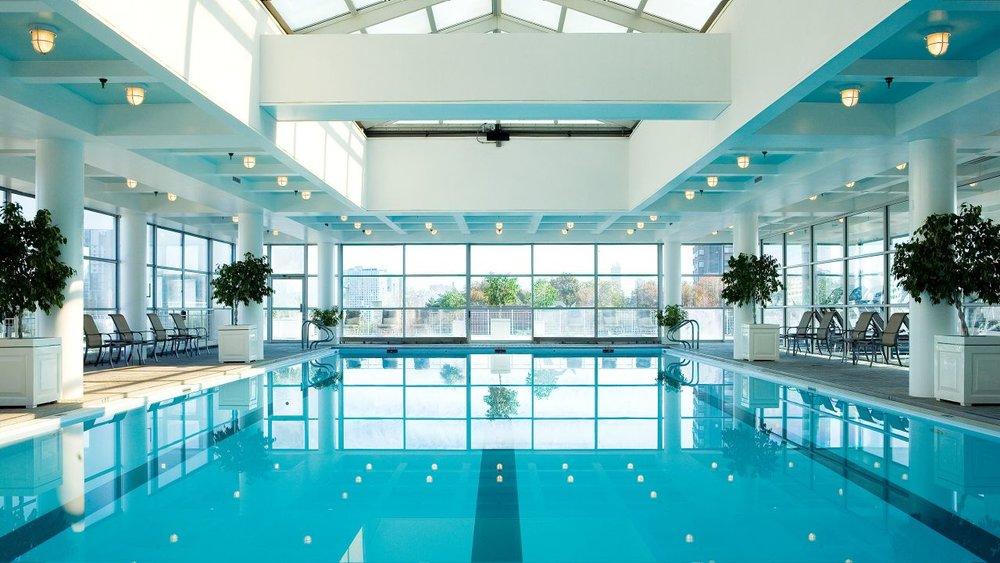 Hyatt-Regency-Cambridge-Overlooking-Boston-P049-Pool-Roof.adapt.16x9.1280.720.jpg