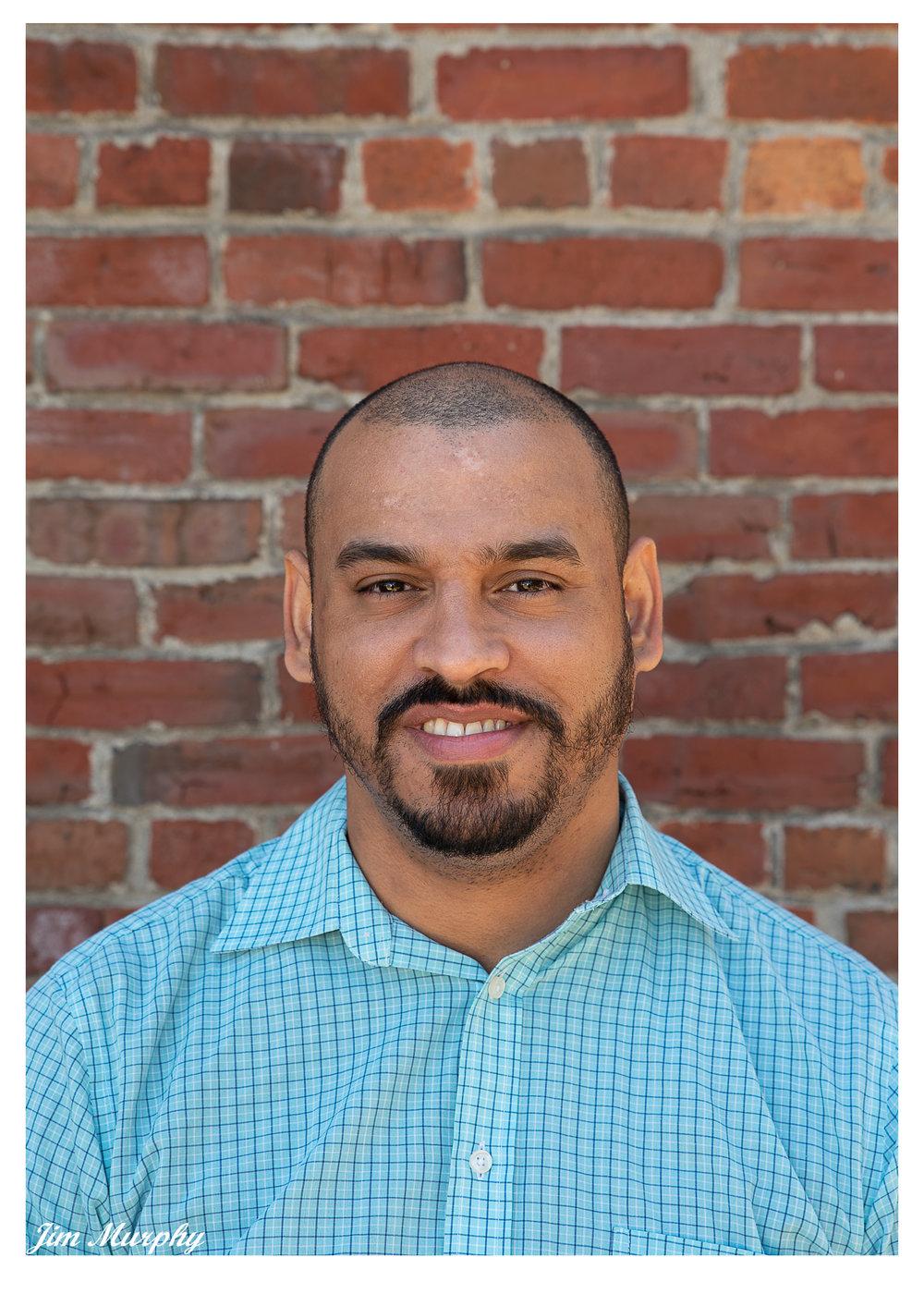 Pedro Soto Beyond Walls Lynn MA