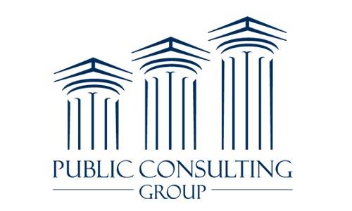PCG+Logo.jpg