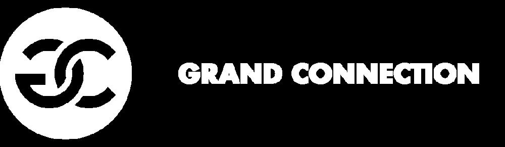 GC Logo white-02.png