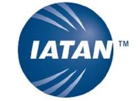 IATAN-Logo2.jpg