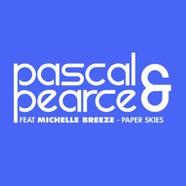 WATCH ON youtube - Released 2011 / Featured on Passport by Pascal & Pearce / Charted at No. 9 on 5FM Top 40