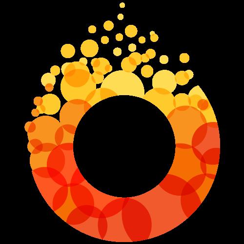 OneMillionSparks-Logo-Transparent.png