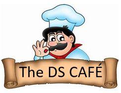 new cafe logo.JPG