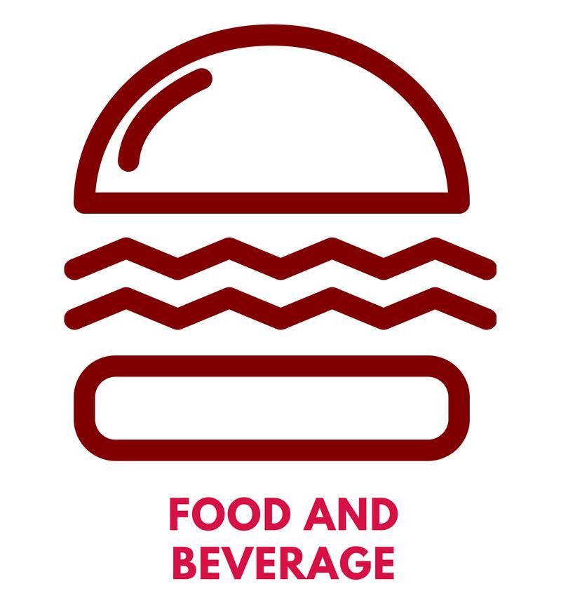 FoodBevFAQ.png