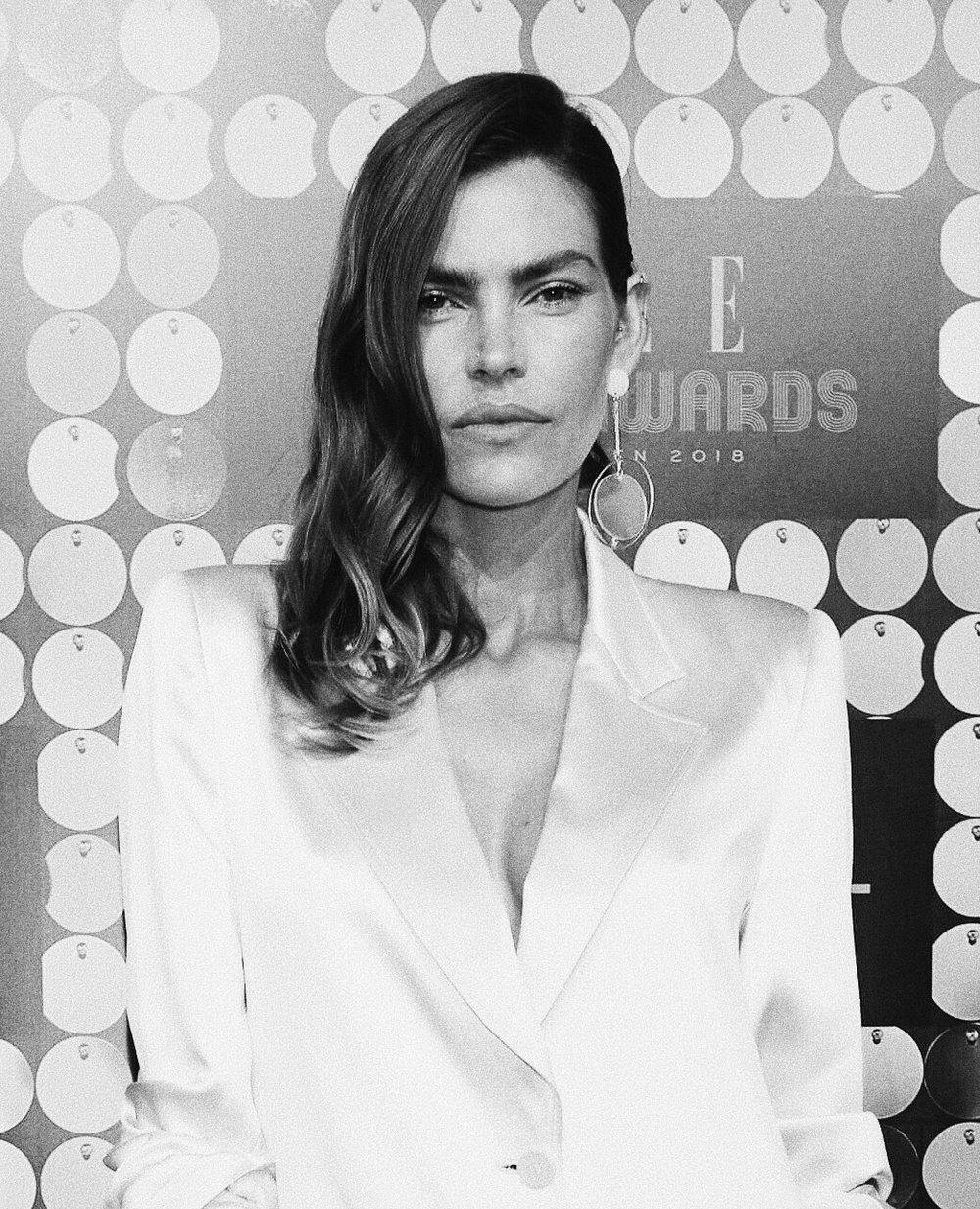 Lykke+May+Andersen+ELLE+Style+Awards+2018+03.JPG