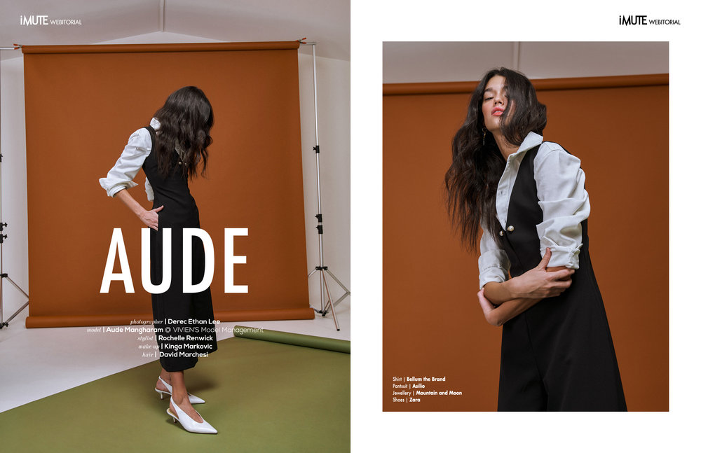 Aude-webitorial-for-iMute-Magazine.jpg