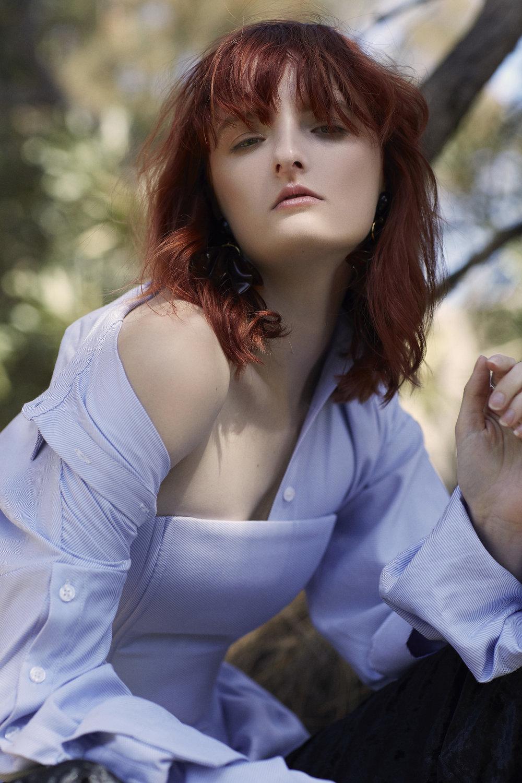 Caroline@Viviens-089.jpg