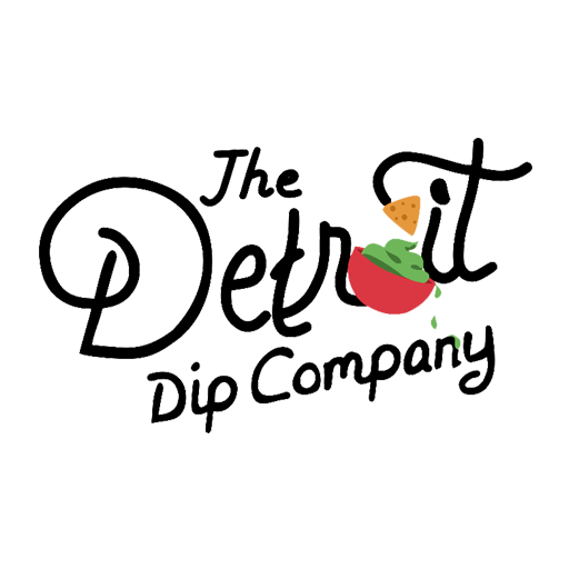 The Detroit Dip Company