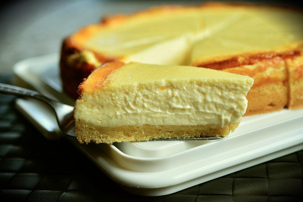 cheesecake-2867614_1920.jpg