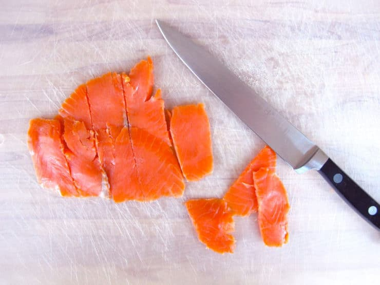 salmon_4.png