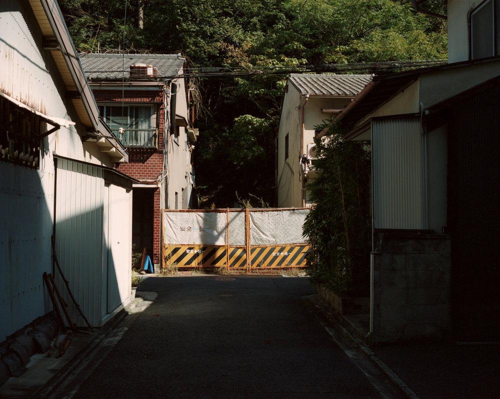jpn_015.jpg