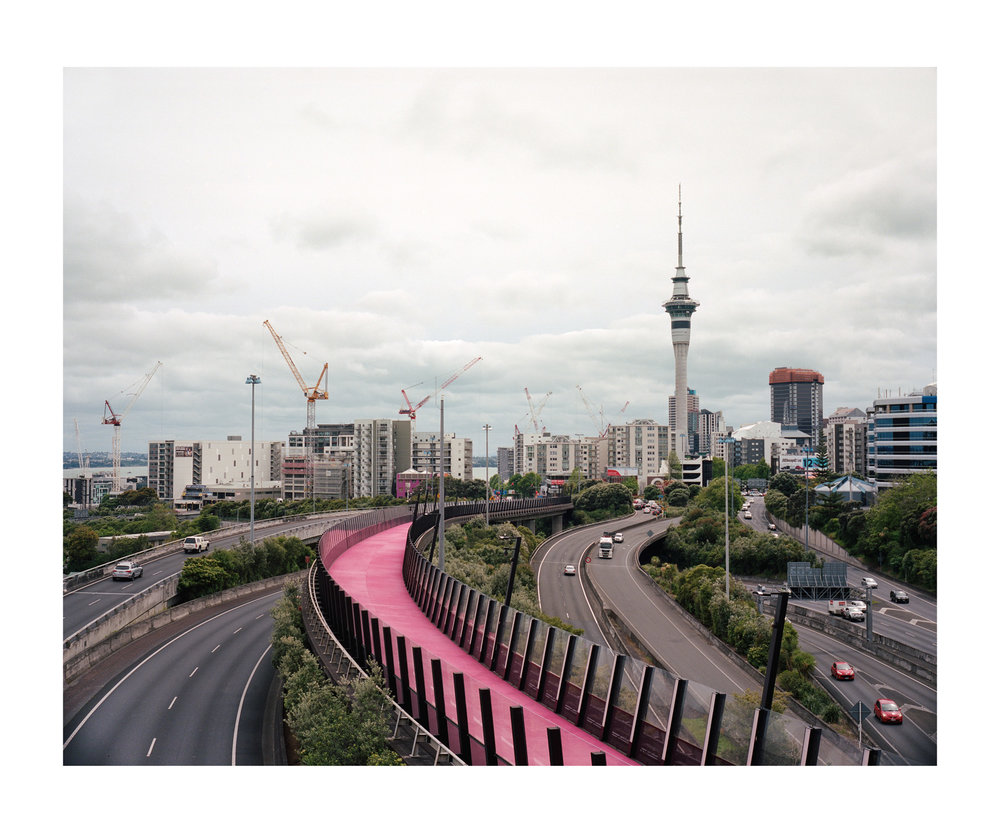NZ_WEB_014.jpg
