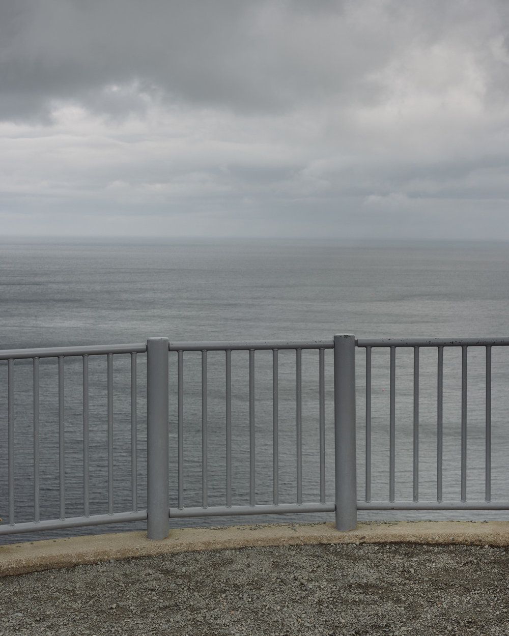 from  Isle of Skye