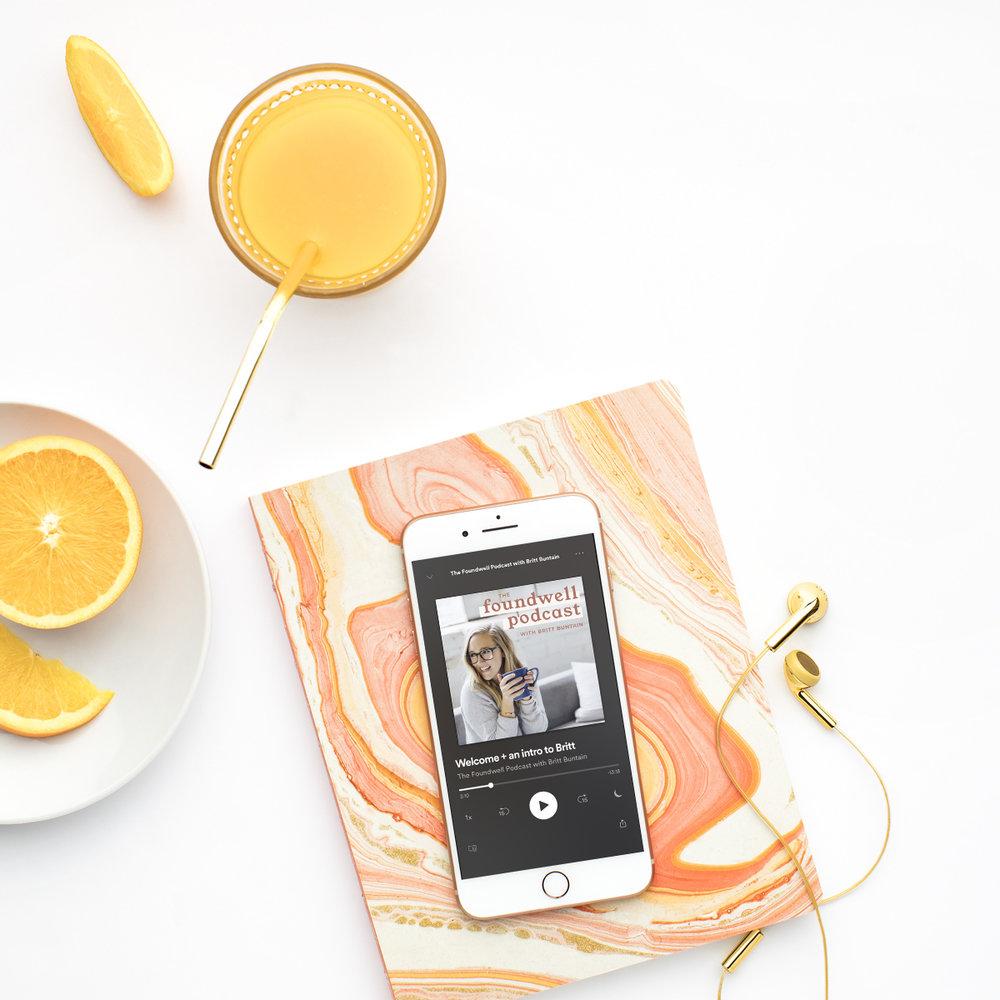 podcast social orange.jpg