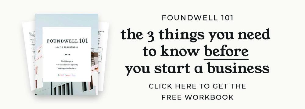 Foundwell 101 free masterclass workbook- Britt Buntain.jpg