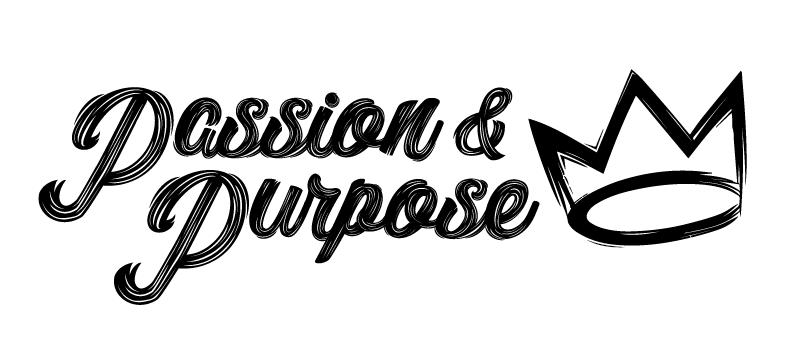 PNP Logo-07.png