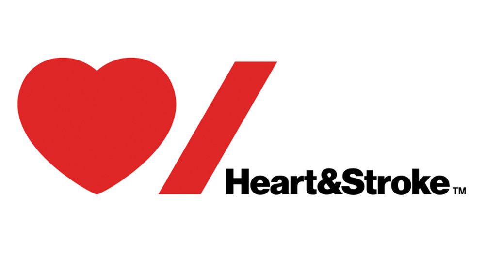 hns logo.jpg