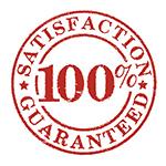 new_guarantee_seal.jpg