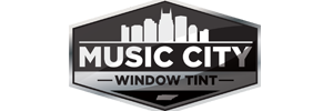 Music City Window Tint (Nashville, Brentwood and Franklin)