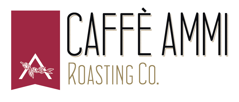 Caffe Ammi - Caffè Ammi Roasting Co. is a full-service wholesale specialty coffee roaster based in Pelham, NY.  Its roots go back to 1963 in East Harlem, NYC when Dominic P. Ammirati began importing espresso machines to America amid the scent of roasting coffee.  Today the tradition is kept alive by the third-generation.  Caffè Ammi sources the finest 100% Arabica coffee beans from producers all over the world and crafts the highest quality coffee in small batches on state-of-the-art roasting equipment.  Their balance of art and science ensure great tasting coffee.  Visit the roastery & tasting room for an exceptional coffee experience.
