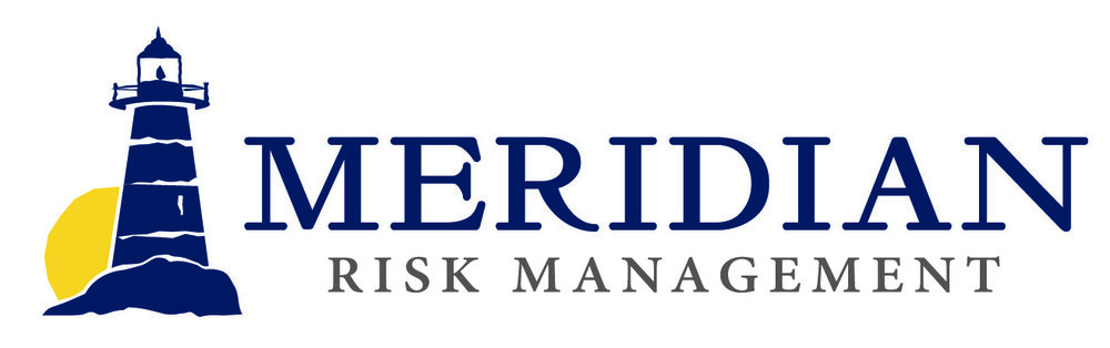 Meridian Risk Management - An important difference that defines the very essence of Meridian. Selling insurance is a transaction, managing your risk properly requires insight and understanding. About the way you live, the hopes and dreams you have for your family, your professional goals and more. When you work with Meridian, you work with people who have walked in your shoes, for four decades.Our experience extends across the spectrum of insurance risks, so we are uniquely qualified to accommodate your needs as your assets and responsibilities grow. We thoroughly analyze all cost and coverage options to offer you products that are not only trustworthy but represent value for your spend. Meridian provides expert consulting and a wide array of insurance and financial products for both personal and commercial purposes. We reflect the values and principles of our founder and his father: Discipline, diligence, honesty and commitment to community.