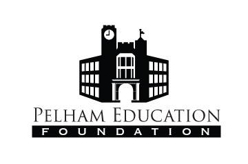 Peplham Education Foundation - The Pelham Education Foundation, Inc. was founded in 1995 as a not-for-profit and tax-exempt charitable foundation to receive tax-deductible contributions from individual donors, corporate gifts and grants from public and private foundations.  Since inception we have made grants in excess of $2.2 million