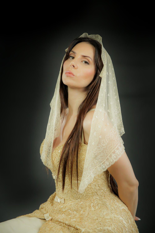 La Mala Rodriguez -
