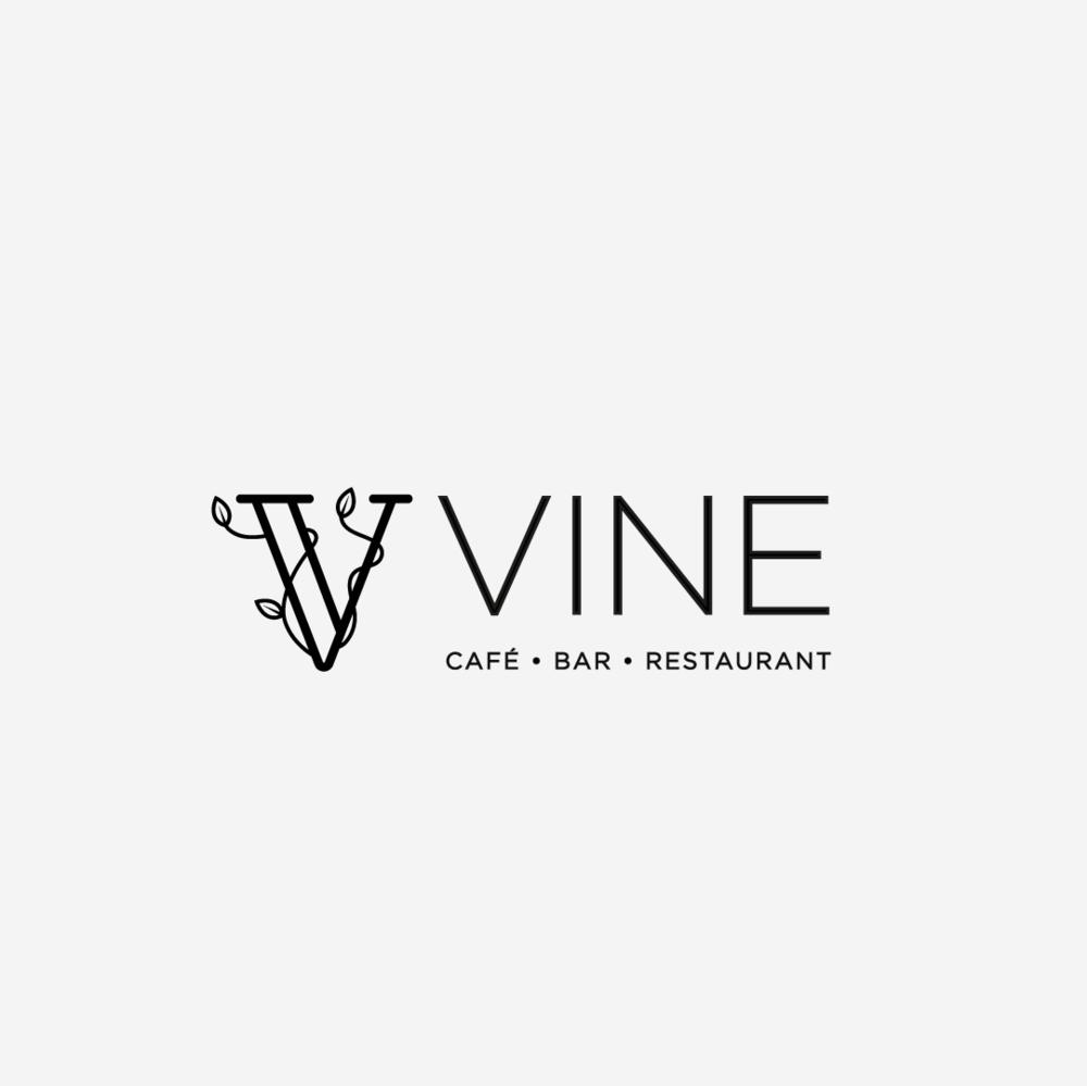 Vine logo@72x.png